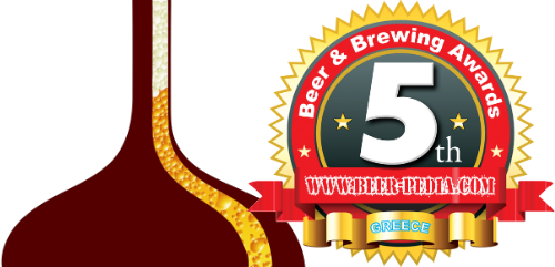 beer brewing awards 5