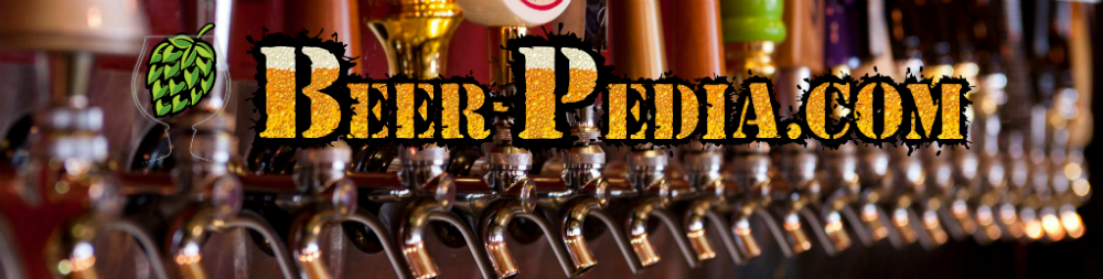 taps beer pedia