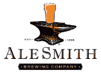 AleSmith - Old Ale 2013