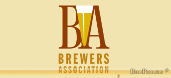 Preview: Craft Brewers Conference 2019