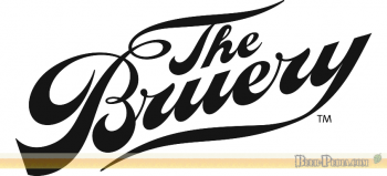 The Bruery | The Beer From Hell: Part 2
