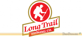Vermont Double IPA | Long Trail Brewing