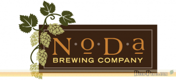 NoDa Brewing Co. - Hop Experiement #10 Simcoe Cryo Hops - NoDable Release April, 16th 2018