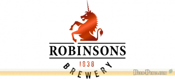 Robinsons Brewery - 180 Years Of Brewing Excellence