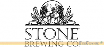 Stone Totalitarian Imperial Russian Stout