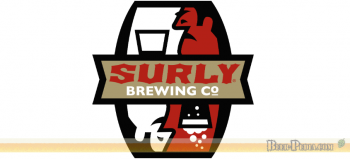 Surly Wet 2018 Is Here
