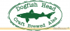 # AskDogfish Episode 20: Art Series, Continual Hopping And Sixty-One!
