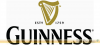 Guinness 200th Anniversary Export Stout | Guinness Beer