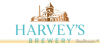 Harvey's Southdown Harvest | Our Local Hop Providers