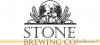 Stone Brewing World Bistro & Gardens - Richmond Update