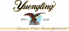 Yuengling 190th Sales Video 101718 1